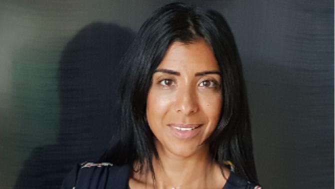 À la tête de la direction de la compliance France de BNP Paribas Real Estate depuis un an, Yamina Sahri revient sur sa vision de la conformité, les enjeux de la matière et la politique qu'elle déploie au sein du leader européen des services immobiliers.