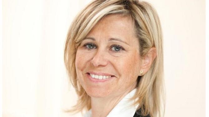 Ancienne avocate au barreau de Paris et spécialiste du règlement des litiges pour les entreprises, Sophie Henry est déléguée générale du CMAP depuis 2013. Elle revient sur l'essor des modes alternatifs de résolution des conflits ainsi que sur les formations proposées par le centre.