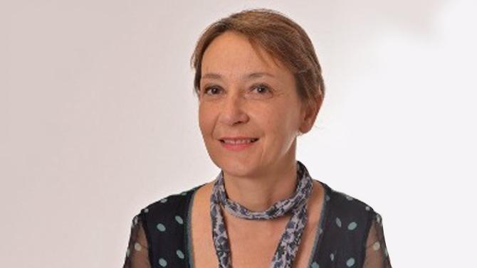 Directrice des Ressources humaines de Vinci Facilities depuis quatre ans, Stéphanie Gaymay-Palczynski doit s'adapter aux spécificités d'un groupe dispersé sur plusieurs sites, pour mener à bien une politique RH ambitieuse.