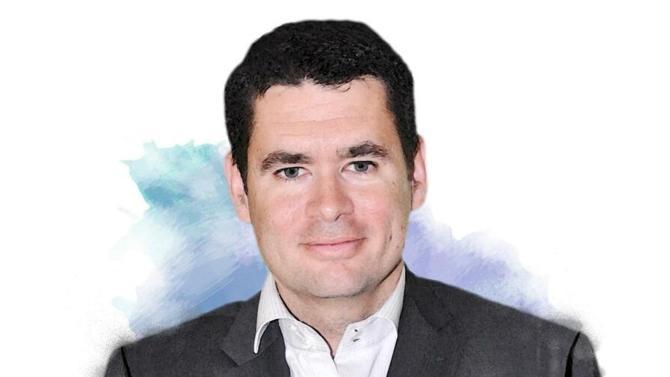 Le fondateur du fonds d'investissement A.CAPITAL a créé, en 2018, la Joint European Disruptive Initiative (JEDI). L'objectif : créer en Europe l'équivalent de la DARPA, l'agence américaine dédiée à l'innovation de rupture. Soutenue par des dizaines de personnalités, du patron du CNES aux directeurs des instituts allemands Frauenhofer, l'agence a lancé cette année ses premiers projets. Son initiateur, André Loesekrug-Pietri, affiche ses ambitions.