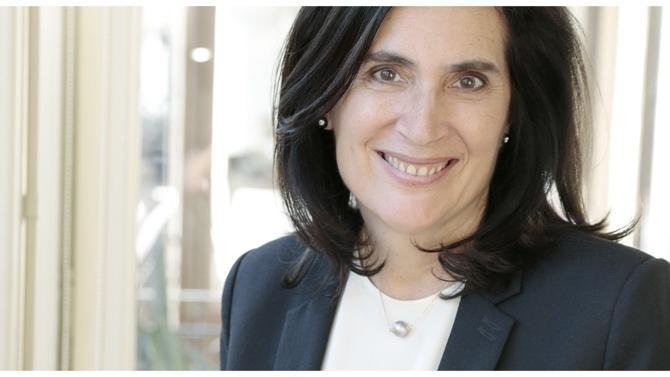 Le cabinet franco-espagnol accueille Nuria Bové Espinalt en qualité d'associée.