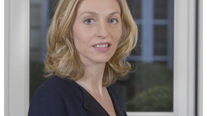 Le cabinet américain accueille à Paris Fabienne Beuzit et son équipe spécialisée en restructuring.
