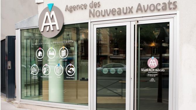 Après plusieurs rebondissements judiciaires, la cour d'appel de Limoges a tranché en faveur de l'inscription d'AGN Avocats au barreau de la ville.
