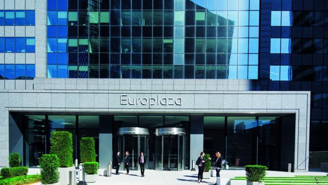 Cegereal a loué 16 000 m² en 2018 et vu ses revenus locatifs progresser de 3,3 %. Une dynamique qui se poursuivra dans les prochains mois selon ses dirigeants. Explications.