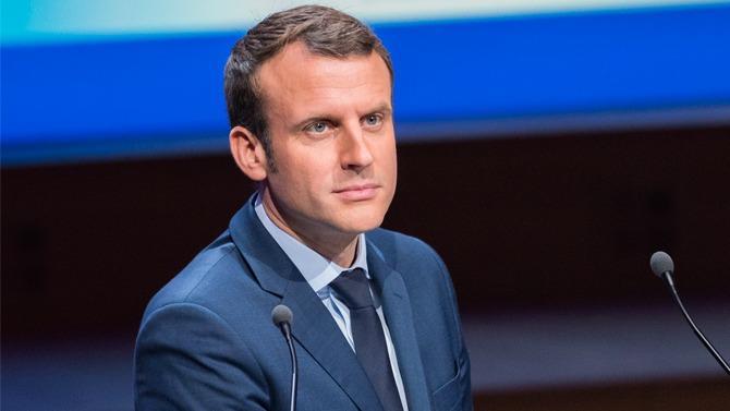 L'instauration d'un budget de la zone euro est une mesure phare du projet européen d'Emmanuel Macron. Le 14 décembre 2018, malgré les réticences et les obstacles, le volontarisme français l'a emporté. Plus de 20 milliards y seront consacrés sur sept ans.