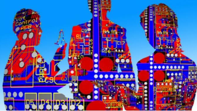 Auparavant assimilé à la gestion des postes de travail informatiques en interne, le directeur des systèmes d'information est aujourd'hui un métier en pleine évolution. Il est de plus en plus sollicité dans la stratégie globale de l'entreprise. Pour comprendre ses fonctions, voici les six qualités primordiales d'un DSI.