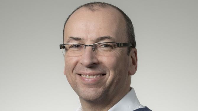 Philippe Morel entend aider les entreprises à améliorer leur expérience collaborateur.