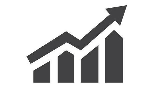Lunchr, la startup bousculant le marché des titres-restaurants, a annoncé récemment une nouvelle levée de fonds de 30 millions d'euros. En plus des investisseurs historiques Daphni et Idinvest, Kima Ventures se joint au tour de table emmené par le fonds star Index Ventures. L'objectif ? Accélérer son développement en France, puis à l'international d'ici fin 2019.