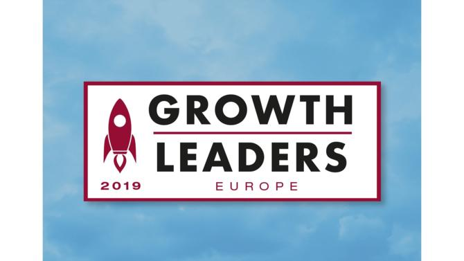 We profiled ten European companies featured in our 2019 Growth Leaders Europe ranking.