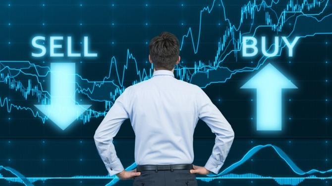 Le gérant d'actifs britannique s'est livré au traditionnel exercice de prévision des tendances de marché pour l'année en cours.