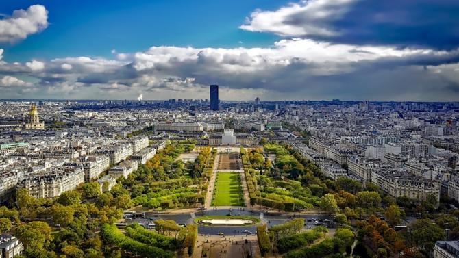 L'organisation du Grand Paris se renouvelle avec la création d'un comité exécutif.