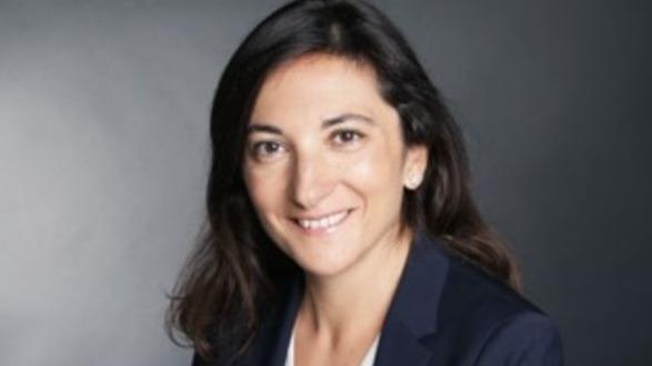 Sophie Elkrief, ingénieur des Ponts et Chaussées, et directrice des investissements et des placements du groupe MAIF, se montre optimiste quant à l'évolution du marché de la gestion d'actifs.