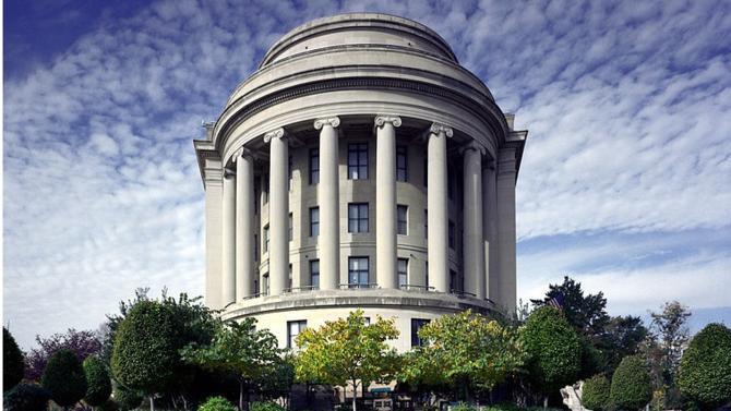 La Federal Trade Commission (FTC) vient de mettre en place une task force pour surveiller les pratiques concurrentielles des Gafam aux États-Unis.