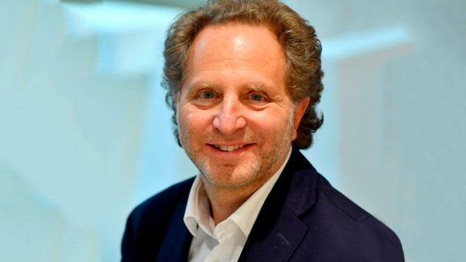En janvier 2019, Talentsoft, la société de logiciels dédiée aux RH, réalisait une levée de fonds de 45 millions d'euros. Elle figure désormais en tête de liste des futures licornes françaises. Jean-Stéphane Arcis, son P-DG, évoque son ambition : devenir le leader européen.