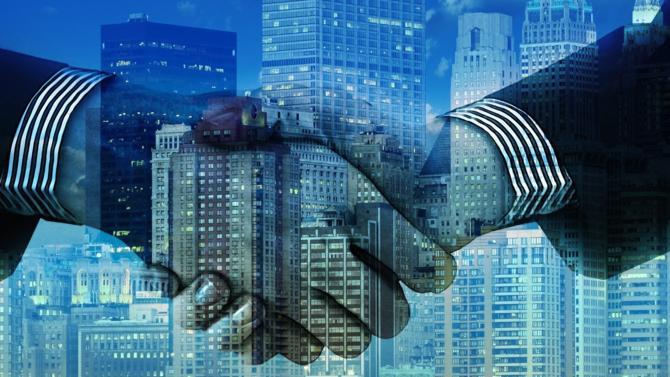 Le fonds de STAM dédié aux investissements résidentiels parisien obtient une ligne de 100 millions d'euros auprès de Natixis.