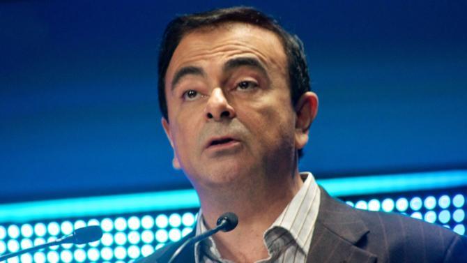 Mercredi 6 mars, Carlos Ghosn a été libéré sous caution après 108 jours de prison. Une détention qui jette une lumière crue sur le fonctionnement du système judicaire.