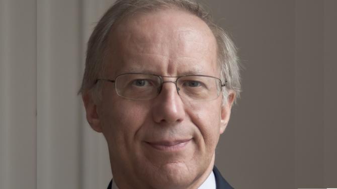Dominique Villemot devient associé cogérant de WTS France, membre du réseau WTS Global, et prend la tête du pôle fiscal et de la fiscalité internationale.