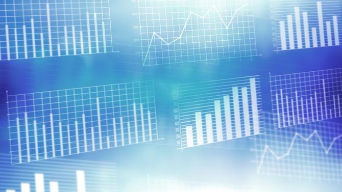La baisse de la collecte globale des fonds communs de placement dans l'innovation (FCPI) et des fonds d'investissement de proximité (FIP) est principalement liée à des facteurs exceptionnels.