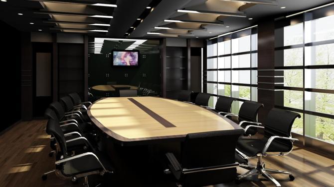 Le cabinet d'avocats s'installera dans les locaux au deuxième semestre 2020 après la réalisation de ses travaux d'aménagement.