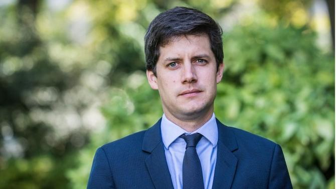 Moins de six mois après l'adoption de la loi portant sur évolution du logement, de l'aménagement et du numérique (Elan),le ministre chargé de la ville et du logement fait le point pour Décideurs sur la politique du gouvernement dans le secteur immobilier.