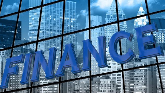 Une trentaine de sociétés cotées et une soixantaine d'investisseurs institutionnels sont attendus à cet événement.