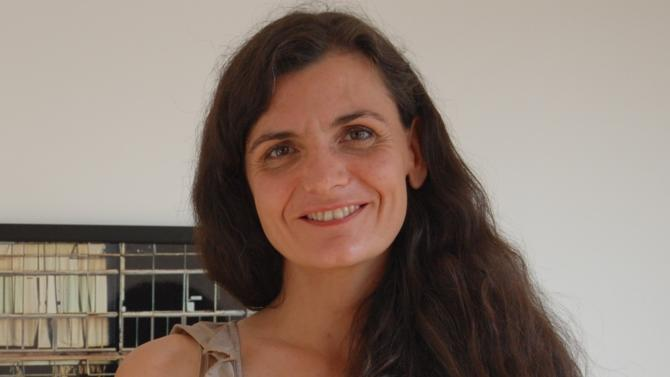 Ingénieure agronome, Isabelle Delannoy est l'initiatrice du concept d'économie symbiotique, un modèle écologique de rupture qui sort de la confidentialité. Publié en 2017, son ouvrage présentant sa recherche vient d'être classé par les éditeurs meilleure vente de la catégorie économie. Rencontre.
