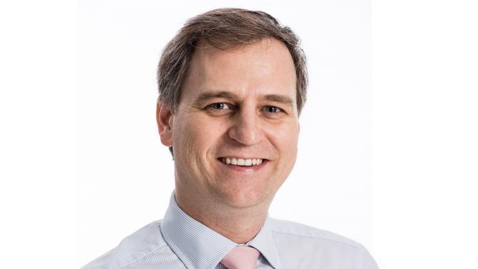 Directeur financier du spécialiste des systèmes de paiement Worldline depuis fin 2016, Eric Heurtaux gère un large périmètre englobant les fonctions traditionnelles de la DAF, mais aussi les directions achats et informatique. Il revient pour Décideurs sur ses défis et sa vision du métier.
