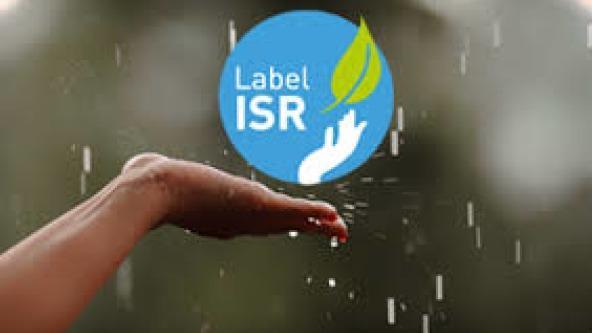 La société de gestion M&G Investments obtient pour la première fois le label ISR pour trois de ses fonds. Elle rejoint le cercle fermé des 43 sociétés de gestion ayant obtenu le label.