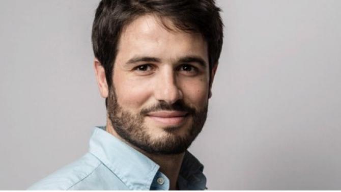 Arnaud de la Tour, vice-président et cofondateur de Hello Tomorrow, principal événement en France consacré aux Deep Tech en France, fait le point sur les innovations de demain et leur manière d'influer sur notre quotidien.