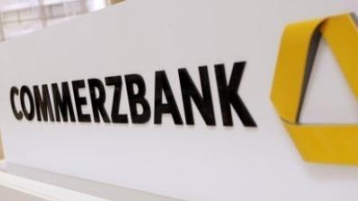 La presse allemande se fait l'écho de discussions entre Deutsche Bank et Commerzbank en vue d'un rapprochement.