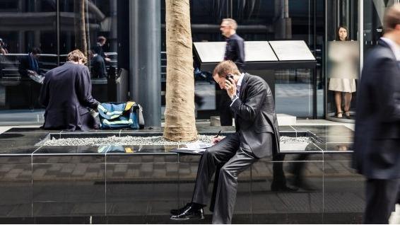 L'Autorité bancaire européenne vient de publier un rapport faisant état du nombre de banquiers ayant une rémunération annuelle égale à au moins un million d'euros.