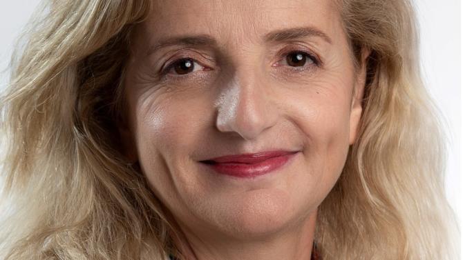 Le cabinet PDGB Avocats accueille Marie Albertini et sa collaboratrice Héléna Clet, toutes les deux spécialistes du contentieux et du risque industriel.