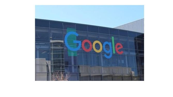 Every year Google figures among the lists of the world's best employers. However, the internet giant is not a liberated company. Nevertheless, multinationals such as Google are finding a middle ground between the top down model of organization and an entirely flat structure.