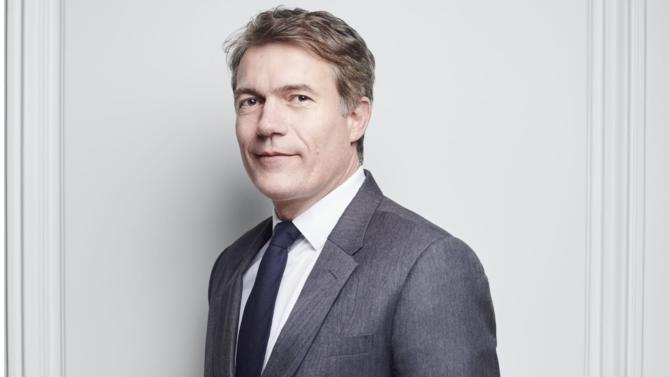 Président d'Ardian France et de l'activité de Buyout, Philippe Poletti dresse le portrait de la société de gestion, en pleine croissance dans tous ses métiers. Il revient aussi sur les derniers deals large-cap qui ont fait l'actualité ces derniers mois.