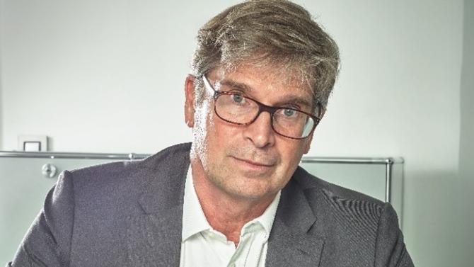 Dans la foulée de la publication de ses résultats 2018 qui ont révélé une croissance du patrimoine de 15 %, Foncière Inea a lancé une augmentation de capital d'environ 125 millions d'euros. Philippe Rosio, le PDG, nous explique pourquoi.