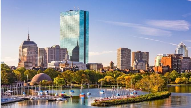 The International Trademark Association (INTA), a global association of brand owners and professionals dedicated to supporting trademarks and related intellectual property (IP) of 7,200 members from 191 countries will host its 141st annual meeting from May 18th to 22nd in Boston.