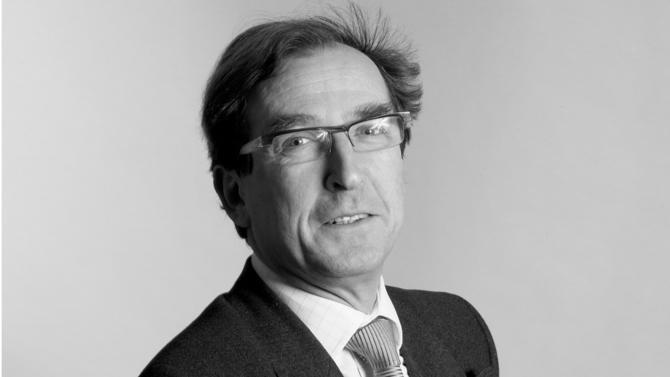 L'avocat spécialiste de l'arbitrage, de la médiation et du contentieux dans un contexte international Louis B. Buchman quitte Fieldfisher pour fonder son cabinet indépendant.