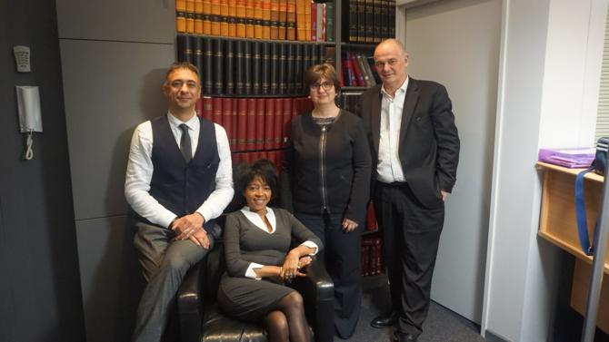 Cabinet pionnier en matière de conseil et de défense des cadres et dirigeants salariés, Astaé Avocats ajoute à son service juridique en droit social une expertise corporate.