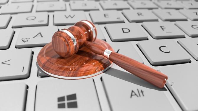 La technologie juridique Legalstart.fr accélère son développement grâce à l'investissement du fonds pour entrepreneurs numériques Isai.