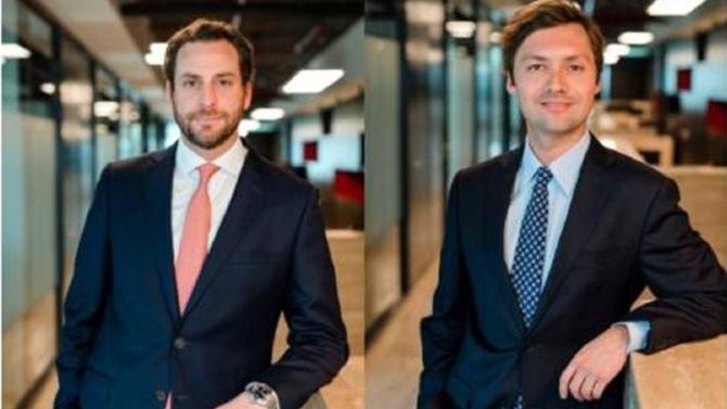 L'équipe fiscale de Correa Gubbins lance son cabinet spécialisé en droit fiscal : Torretti & Cia.