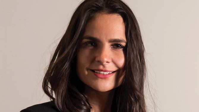 King & Spalding consolide son équipe M&A en intégrant Agnieszka Opalach en qualité de counsel.