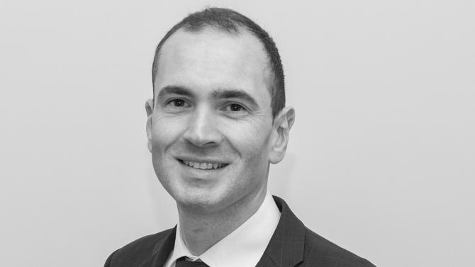 Créé en 2015, Pierre 1er Gestion est une société de gestion indépendante spécialisée en gestion immobilière autour de 2 métiers : l'investissement et la structuration de portefeuilles immobiliers dédiés. Gérald Prouteau, son directeur du développement, nous explique son positionnement, assez singulier.