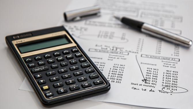 La validation des acquis de l'expérience (VAE) s'ouvre à la comptabilité. Les professionnels de la comptabilité auront ainsi enfin l'occasion de valoriser leurs expériences.