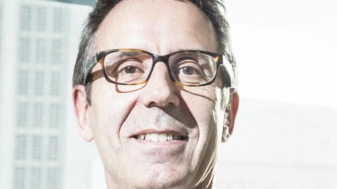 Près de huit ans après le lancement de la dévolution du patrimoine immobilier aux universités, Olivier Laboux, vice-président de la Conférence des présidents d'université, dresse un premier bilan et dévoile à Décideurs ses propositions pour améliorer le processus.