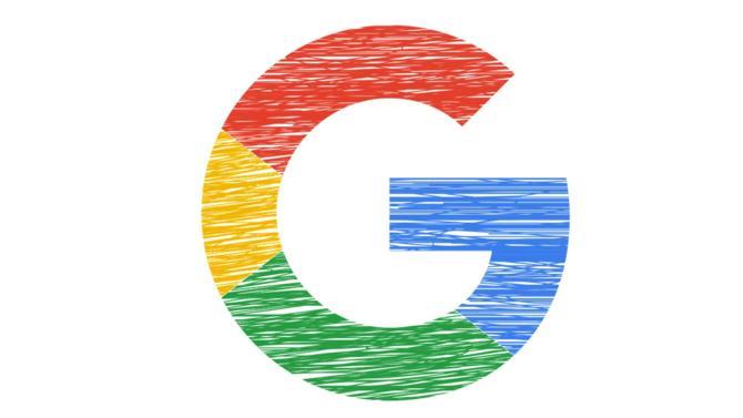 Par une décision du 20 mars dernier, Google est condamné à payer une amende de 1,49 milliard d'euros par l'Union européenne pour des pratiques anti-concurrentielles.