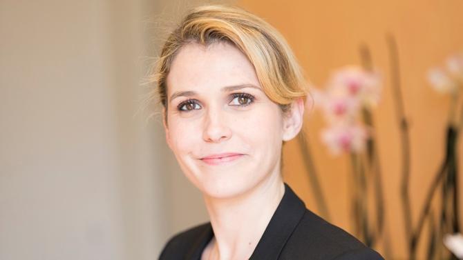 Solën Guezille rejoint Squadra Avocats en tant qu'associée en charge du pôle dédié au contentieux, aux risques industriels et au droit des assurances.