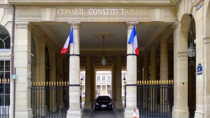Le moteur de recherche juridique Doctrine.fr se félicite de la décision du Conseil constitutionnel du 23 mars sur la publicité de la justice.