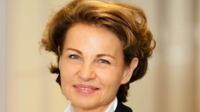 """Former President and CEO of Vivendi Universal Publishing, Agnes Touraine has, since 2003, been president of the French Institute of Administrators (IFA) where she is engaged in the promotion of modernized corporate governance. Among her favourite causes is the equality in the boardroom but also increasing the role of independent administrators and the board of directors as a whole. In the run-up to the end of her term, she expressed her satisfaction at the positive outcome of the report she co-authored with French MP Stanislas Guerini on """"sharing company values and societal commitment,"""" some of which has been included in the Pacte law."""