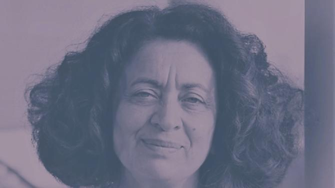 Ghada Hatem is a gynaecologist. In 2016 she created la Maison des femmes, a unique place that, every day, welcomes between 30 and 50 women who are victims of violence and provides them with comprehensive medical, psychological, legal services. Let us retrace the story of this special project and its individual driving forces – passion, solidarity and faith in the Hippocratic oath – which allowed it to see the light of day.