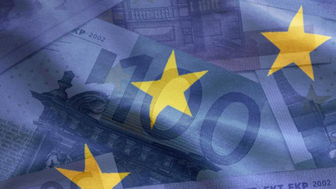 Over its twenty years of existence, the single currency has withstood hostility and economic and monetary crises to become the cornerstone of political and economic unification in Europe.